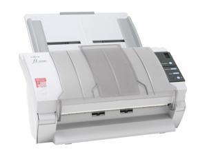 Fujitsu fi-5120C PA03484-B005 Duplex Scanner