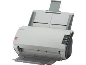 Fujitsu fi-5530C2 PA03334-B605 Sheet-Fed Duplex Scanner