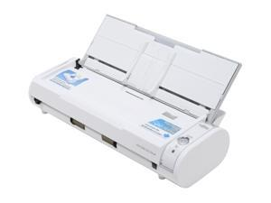 Fujitsu ScanSnap S300M PA03541-B105 Duplex Scanner