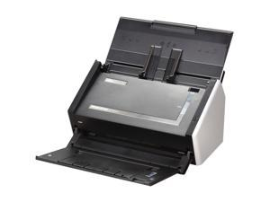 Fujitsu ScanSnap S1500 PA03586-B005 Sheet-Fed Duplex Scanner
