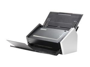 Fujitsu PA03586-B205 Sheet Fed ScanSnap S1500 Document Scanner
