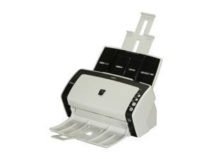 Fujitsu PA03630-B005 Duplex Scanner