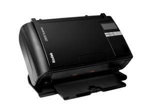 Kodak i2800 (1552181) 48 bit Dual CCD 600 dpi Document Scanner