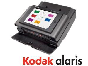 Kodak Scan Station 710 (1877398) Up to 600 dpi color document scanner