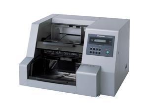 Panasonic KV-S3105C up to 230 ipm Scanner