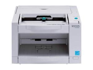 Panasonic KV-S2048C-V Sheet Fed Document Scanner