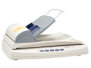 Plustek SmartOffice PL806(631-BBM21-C) Sheet Fed Scanner