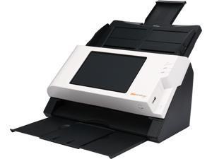 Plustek eScan A150 Sheet Fed Document Scanner