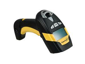 Datalogic PM8300-AR910RB PowerScan PM8300 Cordless Laser Scanner