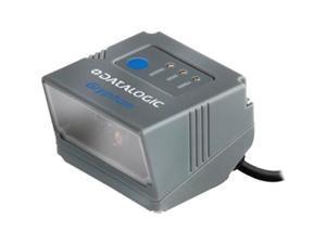 Datalogic GFS4170 Gryphon GFS4100 Fixed Barcode Scanner