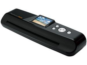 Mustek SCANEXPRESS324 Mobile Scanner