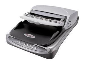 Microtek ScanMaker 5950 1108-03-540027 Flatbed Scanner