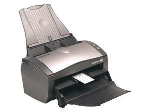 XEROX DocuMate 3460 Sheet Fed Document Scanner
