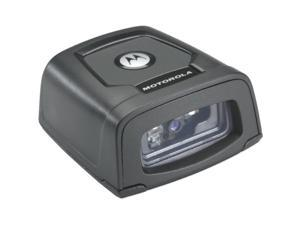 Motorola DS457-SR20009 Fixed Mount Imager (Black) – Scanner Only