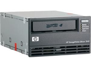 HP EH853B LTO Ultrium 4 1840 SCSI Internal WW Tape Drive