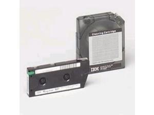 IBM TotalStorage 3592 Enterprise Tape Cartridge