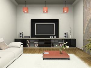 InstallerNet Home Theater e-InstallCard
