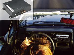 InstallerNet Satellite Radio w/ FM Mod e-InstallCard