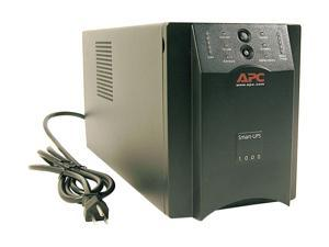 APC Smart-UPS SUA1000 UPS