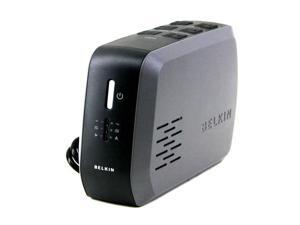 BELKIN Enterprise F6C1100-UNV UPS