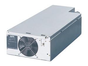 APC SYPM4KP Symmetra LX 4kVA Power Module, 200/208V