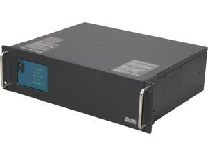 powercom KIN-2200APRM 2200 VA 1320 Watts UPS