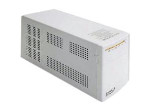 powercom KIN-1000AP 1000 VA 600 Watts UPS