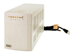 powercom KIN-2200AP UPS