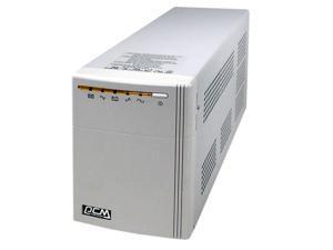 powercom King Pro KIN-1200AP UPS