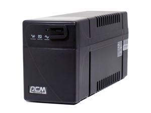 powercom BNT-800AP 800 VA UPS