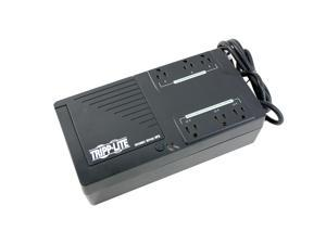 Tripp Lite INTERNET350SER Internet Office 350 VA 180 Watts 6 Outlets Standby UPS  for PCs