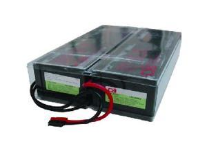 TRIPP LITE RBC94-2U 2U UPS Replacement Battery Cartridge for select Tripp Lite SmartPro UPS