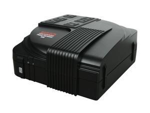MARUSON POP-600 UPS BATTERY BACKUP