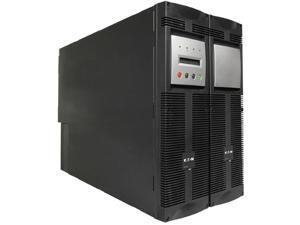 Eaton EX 2200 RT 2U 120V