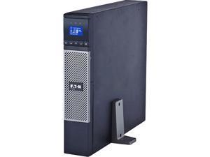 Eaton 5P Series 5P1500 3000 VA 2700 Watt Tower UPS
