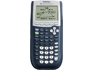 Graphics Calculator Teachers Kit - 10 Pack