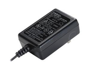 Casio AC Adapter For Label PrinterCASIO ADAPTOR FOR KL780