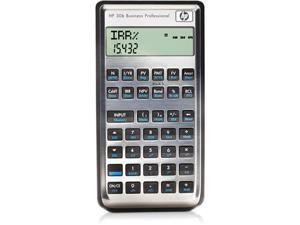 Business Professional Calculator
