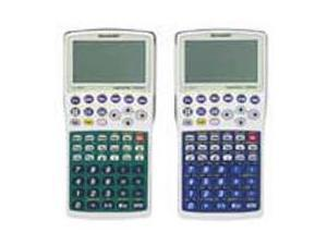 Sharp EL-9900C Graphic Calculator