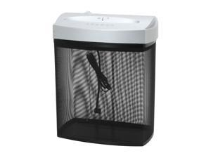 Fellowes Powershred P70CM(34360) 7 Sheet Cross-Cut Paper Shredder