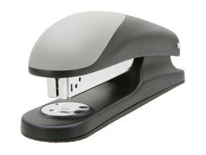 Rosewill RFOS-11003 Full Strip Desk Stapler, 20 Sheet Capacity