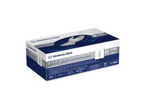 Kimberly-Clark Professional 55088 Safety and Security