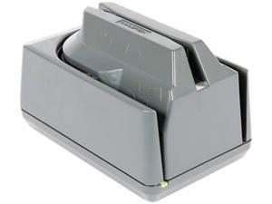 MagTek  22533003 Mini MICR Check Reader