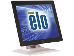 Elo Touch E243774 1523L 15-inch iTouch Plus Desktop Touch Screen Monitor