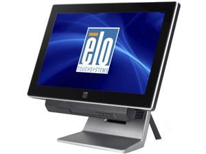Elo Touch Solutions E420297 C2 Rev.B 22-inch All-in-One Desktop Touch Computer