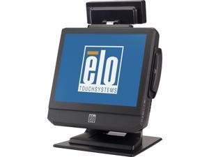 "Elo Touch Solutions B-Series E630472 17 "" 1280 x 1024 Intel Atom Dual Core D510 1.66GHz 1GB DDR2 DIMM 160GB Windows 7 Fanless ..."
