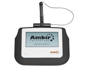 Ambir ImageSign Pro SP110-S2 ImageSign Pro 110 Pad
