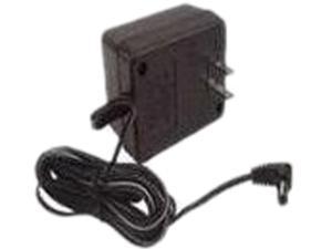 MagTek 64300090 120V Power Supply for Magtek Micrimage Reader