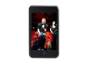 Apple iPod touch 8GB Model MA623LLA