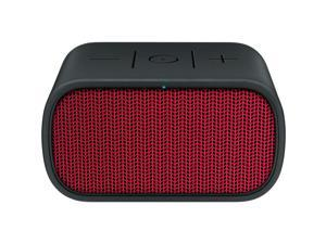 Logitech 984-000315 UE Mini Boom Bluetooth Speaker